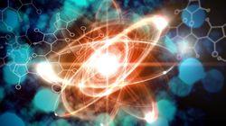 Η πυρηνική ενέργεια στην Ευρώπη: Tάσεις και