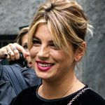 La risposta di Emma Marrone ai fan è la più dolce di