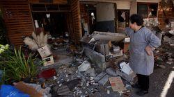 Νέα σεισμική δόνηση ύψους 7,4 ρίχτερ στην Ιαπωνία: Ήρθη η προειδοποίηση για