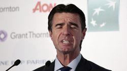 Παραίτηση υπουργού στην Ισπανία λόγω Panama
