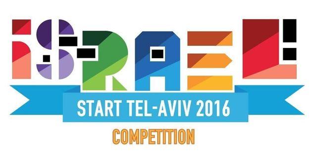 Διοργανώνεται για δεύτερη φορά ο διαγωνισμός καινοτομίας StartTelAviv στην