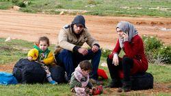 Η Τουρκία «δηλώνει» έτοιμη να δεχθεί περισσότερους Σύριους πρόσφυγες από την Ελλάδα. Προβλήματα και