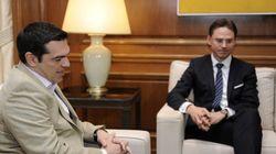 Τσίπρας: Ο στόχος για πρωτογενές πλεόνασμα στο 3,5% θα επιτευχθεί αν υπάρξει αναπτυξιακή