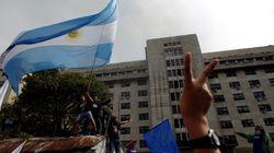 Η Αργεντινή επέστρεψε στις αγορές μετά από 15