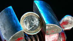 Nέο φορολογικό, νέα βάρη για τα εισοδήματα του 2016. Στα 9.000 ευρώ το αφορολόγητο, από 2,2% η εισφορά