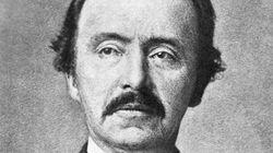 Ερρίκος Σλήμαν: «Πατέρας της μυκηναϊκής αρχαιολογίας» ή