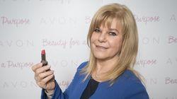 Μαριάννα Νάνου: Η Γενική Διευθύντρια της Avon μιλά για τη σύγχρονη