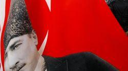 Τουρκία: Το εφετείο αναιρεί τις καταδίκες που είχαν επιβληθεί για την υπόθεση