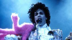 5 τραγούδια (και 2 live ερμηνείες) του Prince που δεν θα ξεχάσουμε