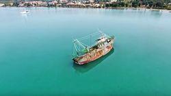 Πόρτο Χέλι: Το κοσμικό στέκι της Πελοποννήσου από