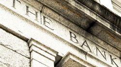 Μάρδας: Τεχνική ανάλυση για τη σταδιακή άρση των capital control, θα δημοσιοποιήσει η