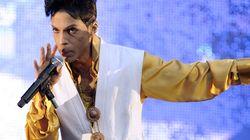 Σε ανάρρωση από γρίπη ο Prince μετά την επείγουσα προσγείωση του αεροπλάνου που τον μετέφερε για σύντομη