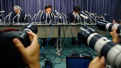 Ιαπωνία: Έφοδος των αρχών σε εγκαταστάσεις της Mitsubishi λόγω της υπόθεσης «πειραγμένων» στοιχείων για