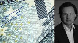 Διευθυντής Ερευνών του DIW στην HuffPost Greece: Το ΔΝΤ δεν θα αποχωρήσει από το ελληνικό πρόγραμμα αλλά θα πάψει να