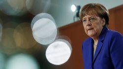 Θα καταφέρει η Μέρκελ να ασκήσει πίεση στην Άγκυρα στο θέμα της