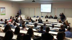 Πρόγραμμα διετούς απασχόλησης αποφοίτων του Πολυτεχνείου Κρήτης εντάσσουν τα