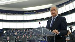 Κομισιόν για προσφυγικό: Το 70% των εγκλωβισμένων στην Ελλάδα είναι επιλέξιμοι για μετεγκατάσταση στην