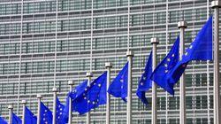 Κομισιόν: Πρόοδος στις διαπραγματεύσεις μεταξύ κυβέρνησης και