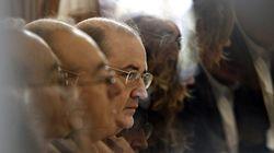 Η τακτική «απόκρυψη-παραλλαγή» του ΣΥΡΙΖΑ στην