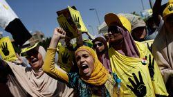 Νέες διώξεις κατά των Αδελφών Μουσουλμάνων στην Ιορδανία. Επιχείρηση της ασφάλειας στην έδρα της
