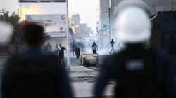 Μπαχρέιν: Ένας αστυνομικός σκοτώθηκε, άλλοι δύο τραυματίστηκαν σοβαρά σε επίθεση με