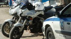 Ο καταζητούμενος της Interpol για μεταφορά όπλων στο Κόσοβο πήγαινε... διακοπές στη