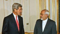 Συζητήσεις ΗΠΑ – Ιράν για την εφαρμογή της πυρηνικής