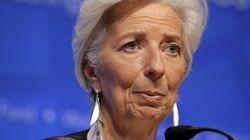 «Ποιος είναι καλύτερος οικονομολόγος ο Τζόι από τα φιλαράκια ή ο Βαρουφάκης;».Τρελές ερωτήσεις προς τη