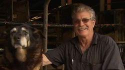 Πέθανε ο «γηραιότερος σκύλος στον κόσμο» ηλικίας 30 ετών. Την έλεγαν Μάγκι και ήταν από την
