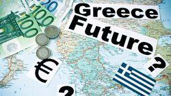 Διακεκριμένοι Γερμανοί οικονομολόγοι θεωρούν αναπόφευκτο το κούρεμα του ελληνικού