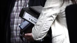 10 ψηφισθέντα μέτρα καταπολέμησης της φοροδιαφυγής που δεν