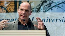 Ο Βαρουφάκης προειδοποιεί για τις διαπραγματεύσεις και το στόχο της κυβέρνησης: Το χρέος θα
