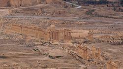 Η τακτική υποχώρηση της Μόσχας στη Συρία: Ένα βήμα πίσω, δύο βήματα
