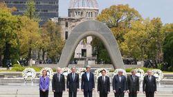 Οι υπουργοί Εξωτερικών της G7 ζητούν