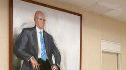 Η νέα σύνθεση του ΔΣ του Ινστιτούτου Κωνσταντίνος Καραμανλής. Πρόεδρος η Ρόδη