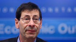 Όμπστφελντ: «Δεν θα υπάρξει κούρεμα, χρειαζόμαστε όμως μια μορφή ελάφρυνσης του ελληνικού