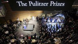 Η κάλυψη της προσφυγικής κρίσης σε Ευρώπη και Μέση Ανατολή «κέρδισε» τα φετινά βραβεία