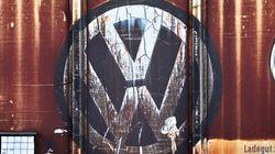 Η VW προχωρά σε μείωση των υψηλόβαθμων στελεχών