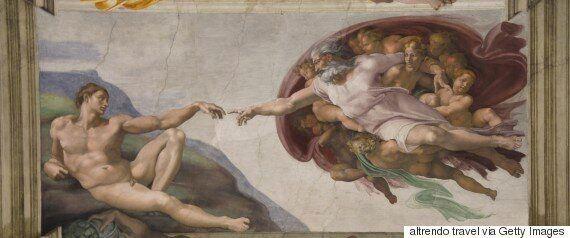 Μύθοι για τη δημιουργία του κόσμου από όλον τον