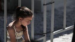 Διεθνής Αμνηστία: Από τους 66.400 αιτούντες άσυλο στην Ελλάδα μόνο 615 μετεγκαταστάθηκαν σε άλλα