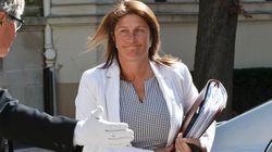 Βέλγιο: Παραιτήθηκε η υπουργός Μεταφορών μετά την πολεμική που ξέσπασε για την ασφάλεια των