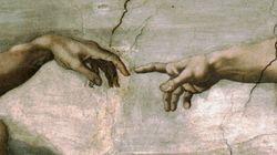 Πώς βλέπουν τον Θεό οι μεγαλύτερες θρησκείες του