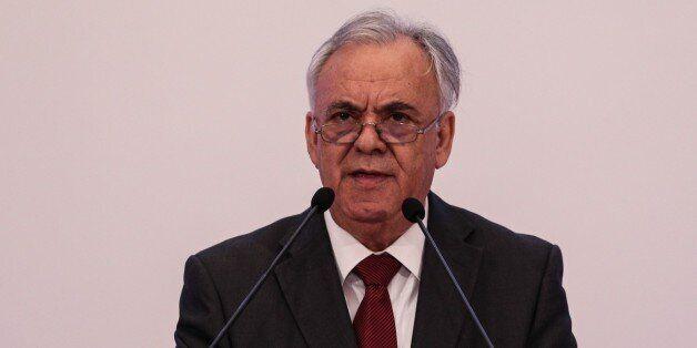 Δραγασάκης: Θα έχουμε πολιτικό πρόβλημα με οτιδήποτε πέρα από τη συμφωνία του