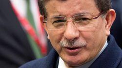 Τουρκικοί «τσαμπουκάδες» προς την Ευρώπη για το προσφυγικό: Η Άγκυρα απειλεί με ακύρωση
