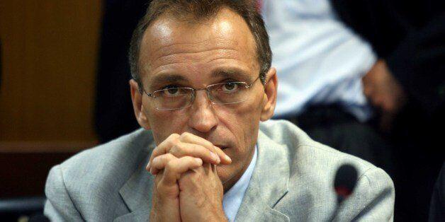 Λ. Μπόμπολας στο Συμβούλιο Εφετών: «Αρνούμαι τις κατηγορίες, θέλω να δικαστώ στην Ελλάδα». Κρίνεται το...