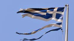 Πρόσθετα μέτρα 3 δισ. ευρώ εξετάζουν οι δανειστές, σύμφωνα με δημοσίευμα της