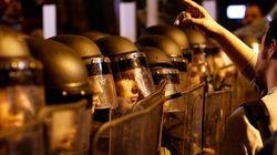 Σενάριο Ουκρανίας στην ΠΓΔΜ φοβάται η Ρωσία και προειδοποιεί τη Δύση για αποσταθεροποίηση των