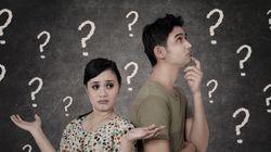 Η ερώτηση που μπορεί να αποκαλύψει πολλά για την προσωπικότητα