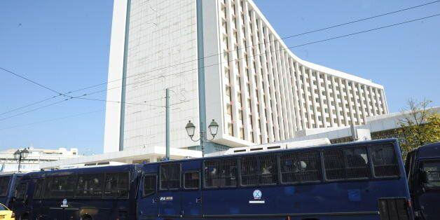 Συμφωνία για το «πακέτο» της έμμεσης φορολογίας ύψους 1,8 δισ. ευρώ, σύμφωνα με κυβερνητικό
