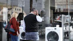 Ένταση σε συνέντευξη Τύπου της «Ηλεκτρονικής Αθηνών» με εξοργισμένους
